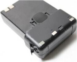 42AT/79AT/TH24/24 radios car battery charges