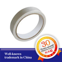 high quality high strength double-sided adhesive tapes