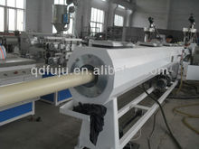 Hot sale, PVC pipe production line made in China