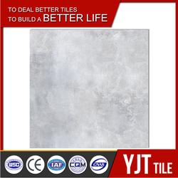 Porcelain marble look importer full polished tile,fireproof best full polished tile