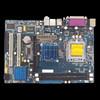 Intel socket 945 motherboards