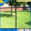 Marjayoun craft wire mesh fence