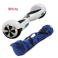 Paypal monorover r2 two wheel self balancing electric scooter,bluetooth electric r2 monorover