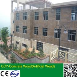 house cedar siding