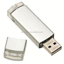 usb memory stick wholesale promotion pen