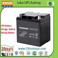 2015 High Quality solar house generator power system,hybrid home energy system with 12V24AH