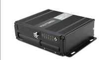 H.264 Mdvr vehicle blackbox dvr with 3g Gps Wifi G-sensor
