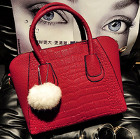 Latest arrival women bags alibaba online shopping fashion wholesale handbags india