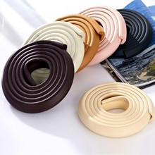 M020 safety baby products Thickening edge protection wholesale Safety corner cushions
