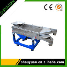 Great durability factory directly waste plastic flakes drying machinery drier