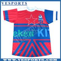 dry fit custom jersey soccer wear manufacturer wholesale national team soccer uniform design