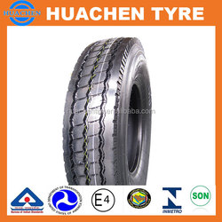 wholesale used tyres germany cheap chinese tires 7.5r16