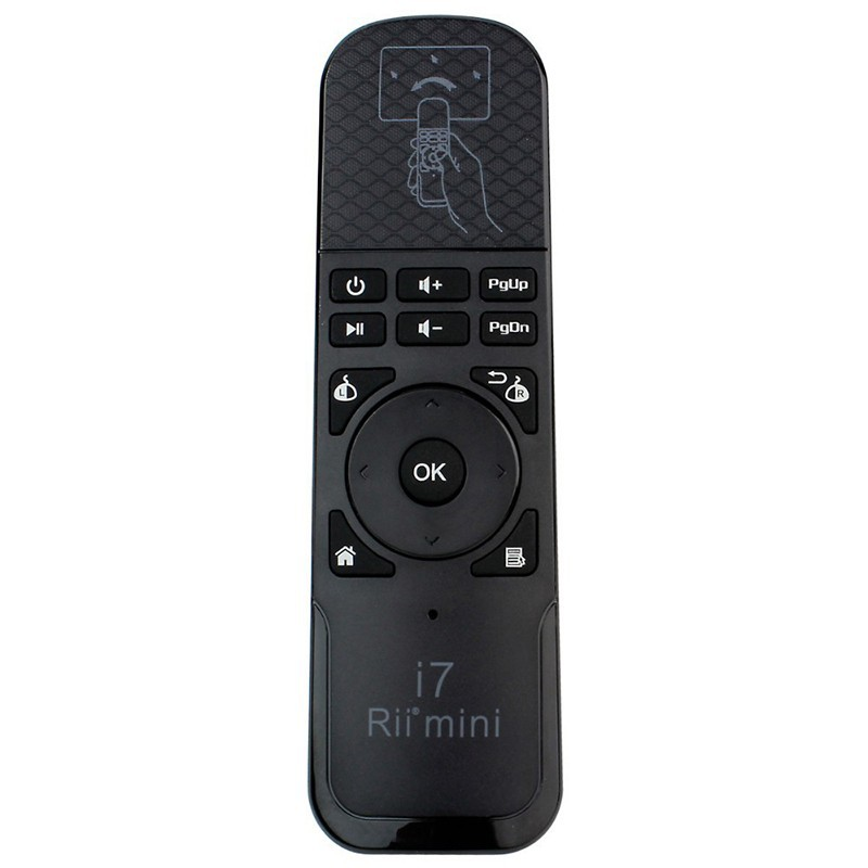 2-4GHz-Wireless-Game-Keyboard-Fly-Mouse-Rii-Mini-i7-Remote-Combo-for-TV-Box-Laptop9
