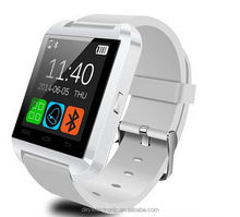 Cheap Crazy Selling android wifi smart watch phone