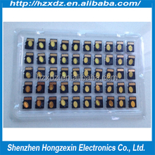 Bulk wholesale 2gb 4gb 8gb 16gb memory card microsd / tf card