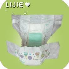 Cheap Bulk High Quality Baby Daipers Wholesale