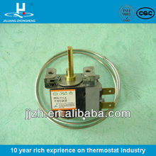 hogar aire acondicionado termostato para incubadora