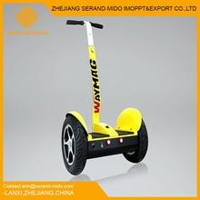 350W Wheel balancing car two wheel balance electric scooter