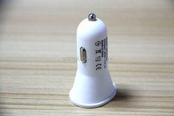 Designer useful for i phone 6 charger