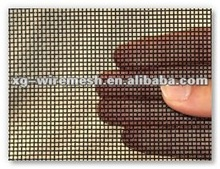 easy cleaning wire netting(factory,low price)
