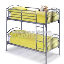 cheap ikea us bunk bed