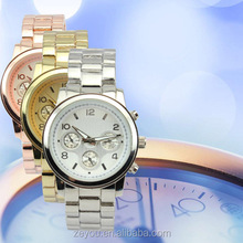 2015 new arrival design your own watch,Attractive china watch factory