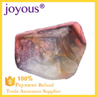 private label OEM china news castile organic handmade oil soap making supplies