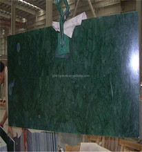 China green marble,green marble stone,dark green marble slabs