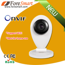 New!!! mini ip wifi camera portable wifi 2p2 wireless 1mp ip camera