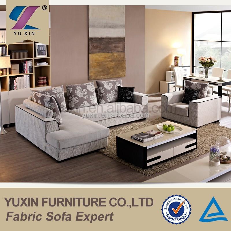 China New Livingroom Sofa Furniture Buy Sofa Furniture Livingroom Sofa Furn