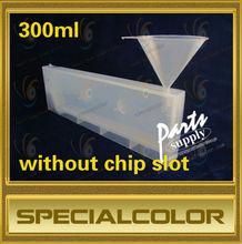 Mimaki Refillable Ink Cartridges(300ML)