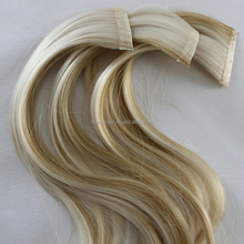 Alibaba uk hight quality products wholesale russian tape hair extension