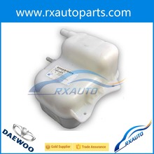 Auto Coolant Expansion Tank for GM CHEVROLET DAEWOO OPEL 96813425