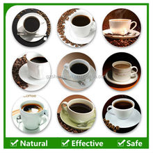 Private Label Weight Loss Slimming Coffee