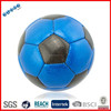 Wholesale mini ball transformed with best price