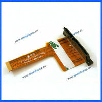 SATA HDD Cable BA41-00725 for Samsung NP-Q45