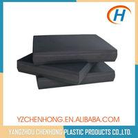 Yoga oval balance pad, wholesale 40*35*5cm balance pad, pilates board