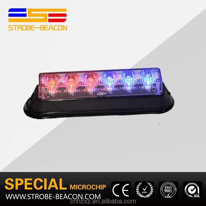 Emergency light online