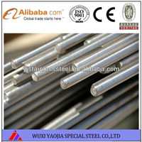 astm a276 410 stainless steel round bar price per kg
