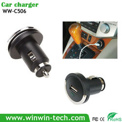 Alibaba website kp180s-15l rechargable battery charger