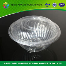 Factory sale widely used little plastic containers