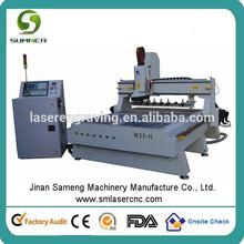 universal m25h máquina de la carpintería