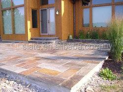 2014 Unique High Quality Anti Skid Floor Tiles