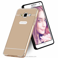 Alibaba China supplier factory price free sample universal phone case custom for samsung galaxy a5 case