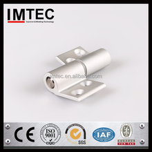 New Products high-end wholesale technical 3d hinge