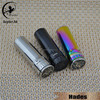 Hot Selling ! Kepler Hades Clone Mod In Top Quality!