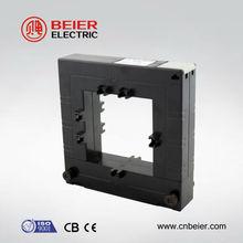 DP series split core current transformer,transformer brands