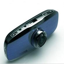 Full HD 1080P LCD Vehicle DVR Video Dashboard Car Camera Cam Recorder