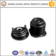 OEM precision engine component motorcycle parts