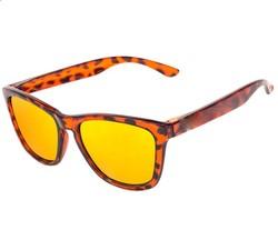 New Arrival Custom Design wayfarer eyewear frame